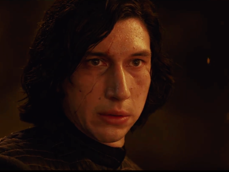 The Last Jedi Trailer(s) - Page 2 Bildsc10