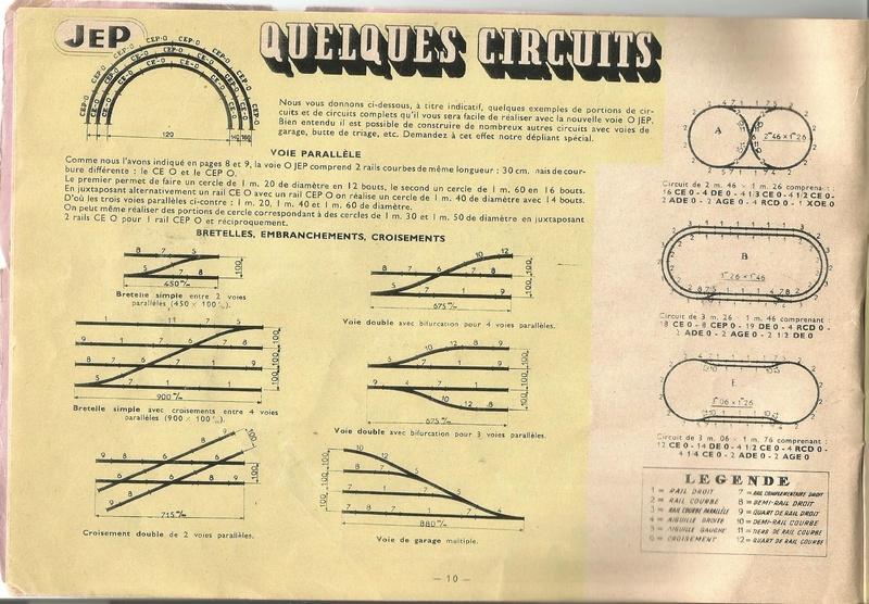 Logiciel pour dessiner un circuit Catalo17