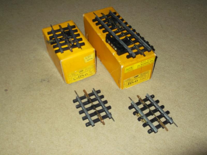 Potence Jep a double electro aimant  Dscf2812