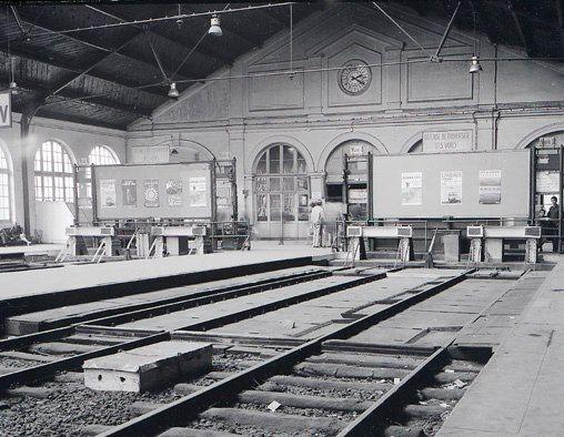 quelle est cette gare Gare_b21