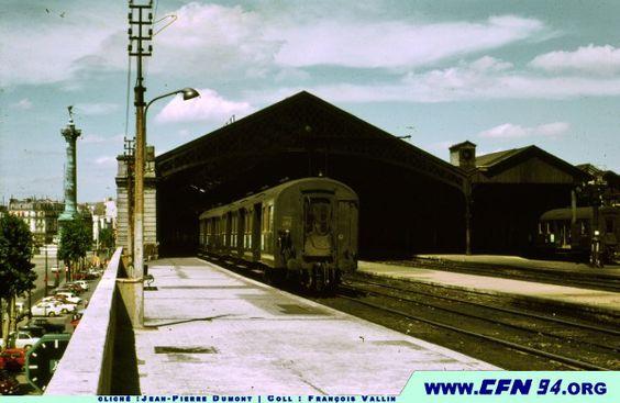 quelle est cette gare Gare_b22