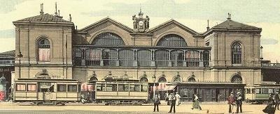 quelle est cette gare Gare_m10