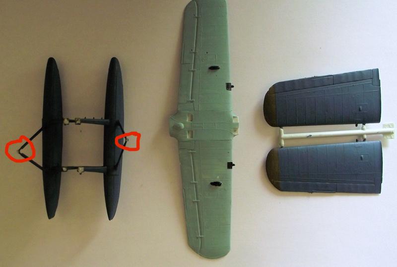 Arado AR196 Revell 1x72 Arado_10