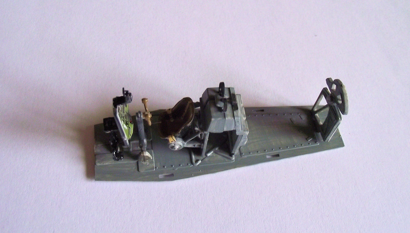 Arado AR196 Italeri 1x48 Arado_22