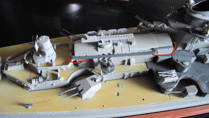 Scharnhorst Dragon au 1x350 - Page 4 Scharn11