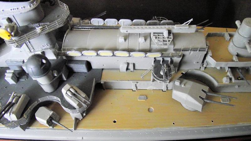Scharnhorst Dragon au 1x350 - Page 4 Scharn12