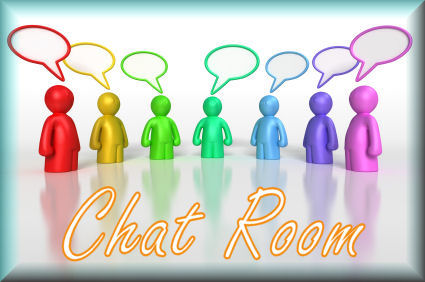 Live Chat voor VIPs Chat-210
