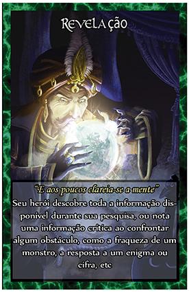 Baixas de Guerra - Página 2 Revela10