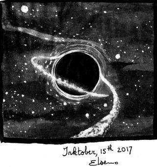 [defis] Inktober 2017 - Page 2 Inktob24