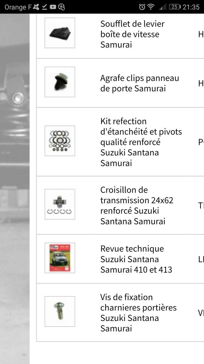 Présentation , S410 x2  Screen13