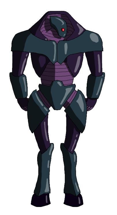 Avatar de Rellum 2.0 Rellum10