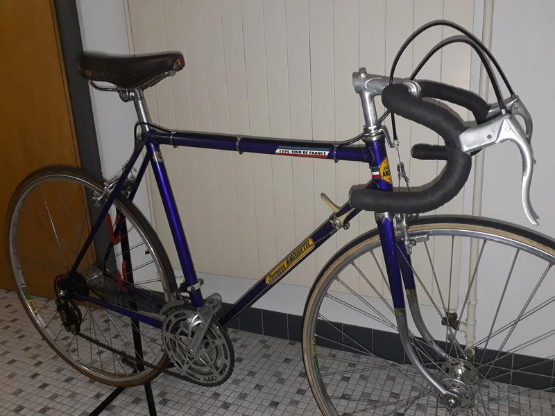 Jacques Anquetil suite 20171118