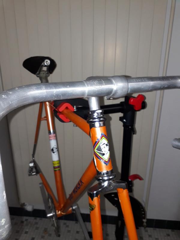 Vélo Eddy Merckx suite 20171143