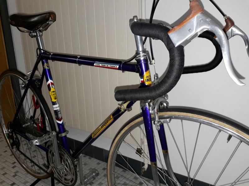 Jacques Anquetil suite 20171145