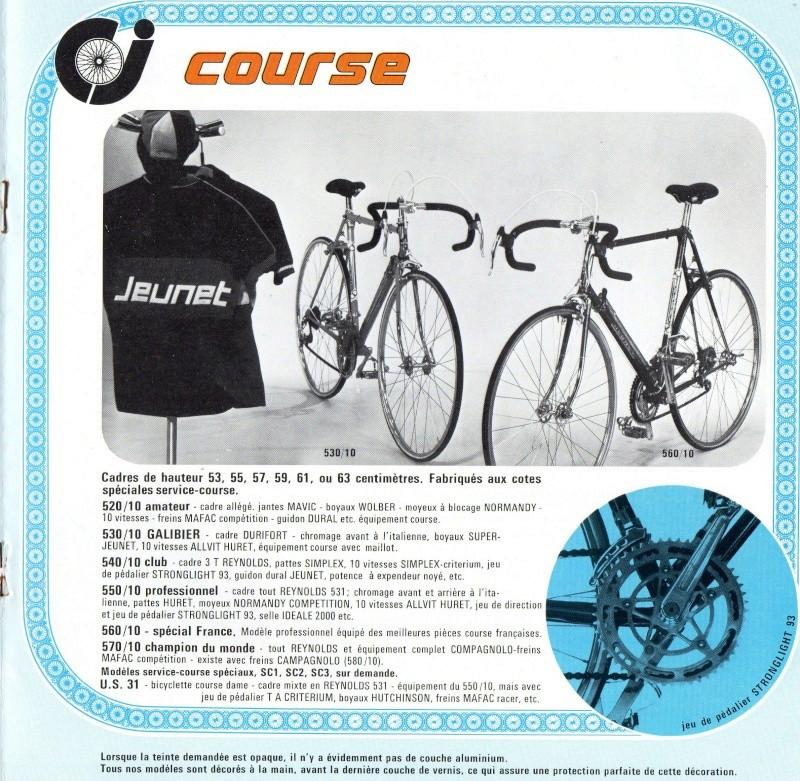 Jacques Anquetil suite Catalo10