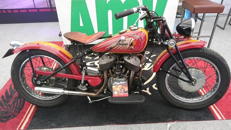 Indian Salon de Provence (Shop Moto) Dsc_0111