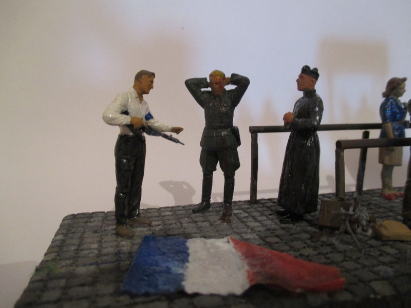 Aux armes citoyens!!!! Img_7411