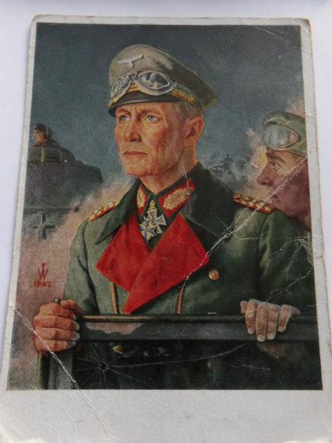 Cartes , photos : au coeur du lll e Reich . - Page 2 100_3215