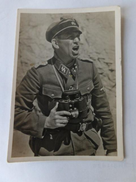 Cartes , photos : au coeur du lll e Reich . - Page 3 100_3216