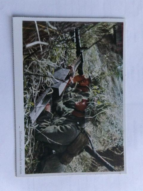 Cartes , photos : au coeur du lll e Reich . - Page 3 100_3217