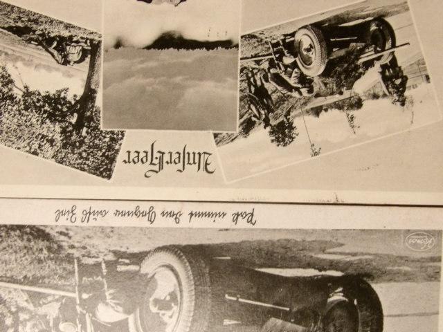 Cartes , photos : au coeur du lll e Reich . - Page 6 100_3318