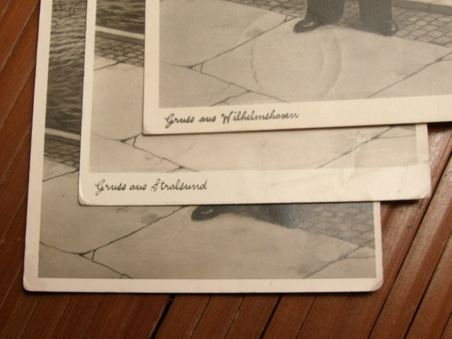 Cartes , photos : au coeur du lll e Reich . - Page 6 100_3321