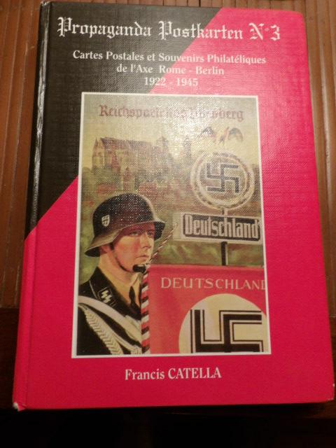 Cartes , photos : au coeur du lll e Reich . - Page 6 100_3322
