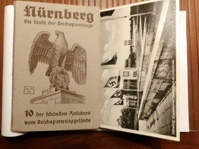 Cartes , photos : au coeur du lll e Reich . - Page 18 100_3811