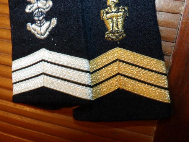 Grade uniforme wehrmacht 100_3813