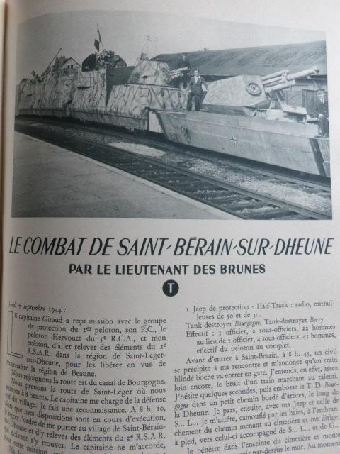 Train blindé BP 32. 100_3816