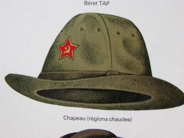 """Chapeau pour région chaude """"Panama"""" modéle 1938 100_4032"""