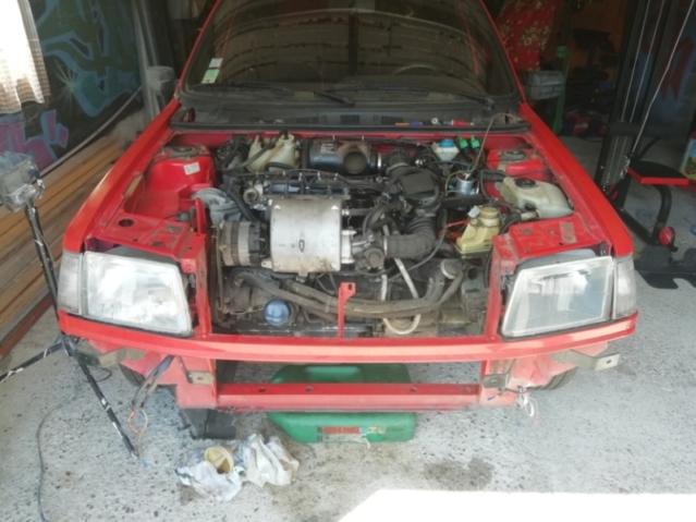 Moteur 1,9l GTI D6B et Moteur 1,9l de 405 SRI D6D Img_2011