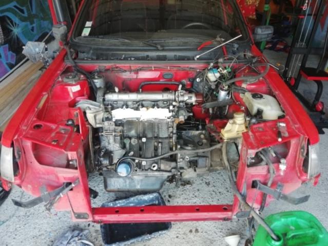 Moteur 1,9l GTI D6B et Moteur 1,9l de 405 SRI D6D Img_2012