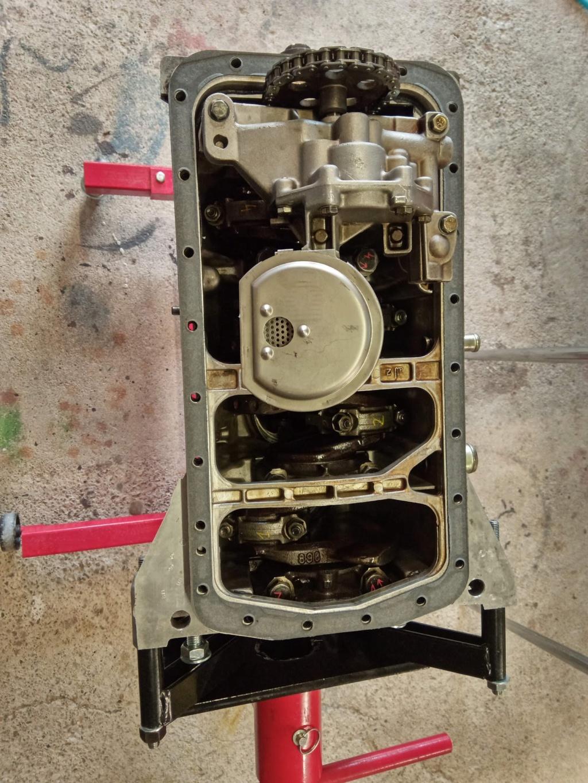 Moteur 1,9l GTI D6B et Moteur 1,9l de 405 SRI D6D - Page 3 Img_2059