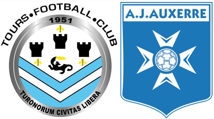 (24ème journée) Tours FC - AJ Auxerre 860_lo10