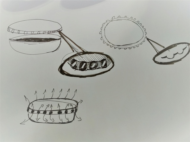 Sechage savon - Page 2 Img_2023