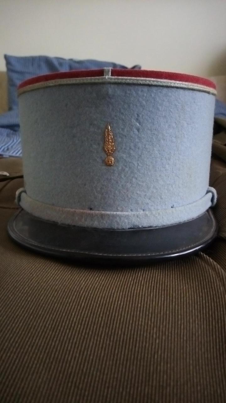 Uniforme cavalerie (?) 1972 Snapch28