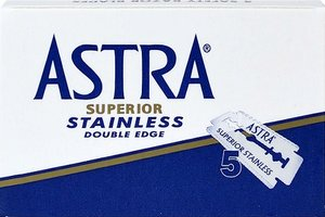ASTRA Superior Stainless - Page 2 Astra_10