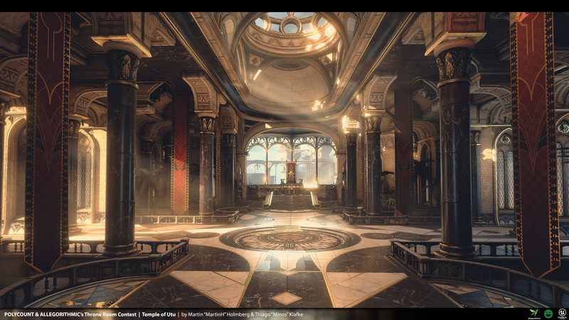 Troubles sur Corellia [Sujet d'information Rp] Temple10
