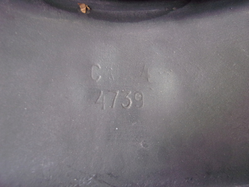 authentification M42 103_1522