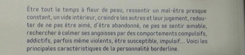 Portrait psychologique du grelé - Page 6 20171397