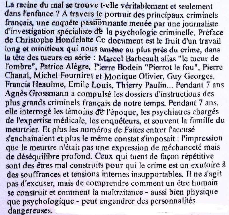Portrait psychologique du grelé - Page 5 20171565