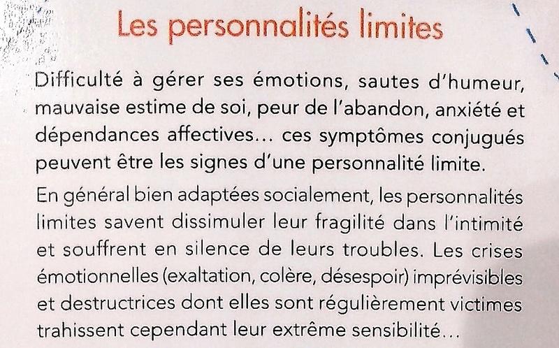 Portrait psychologique du grelé - Page 5 20171642