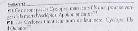 Portrait psychologique du grelé - Page 5 20171700