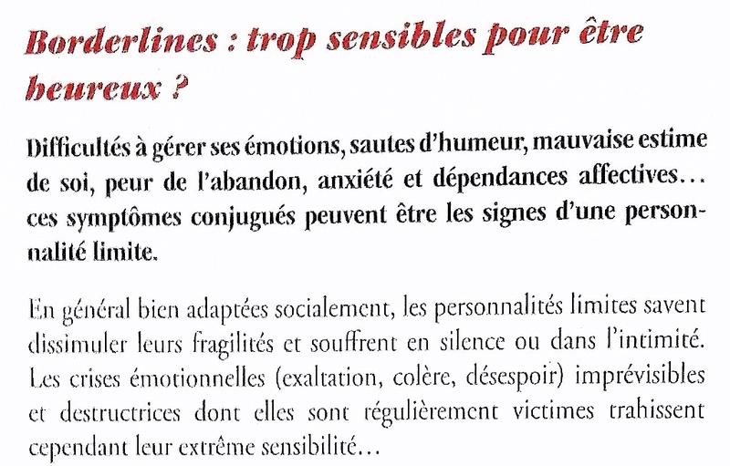 Portrait psychologique du grelé - Page 5 20171741
