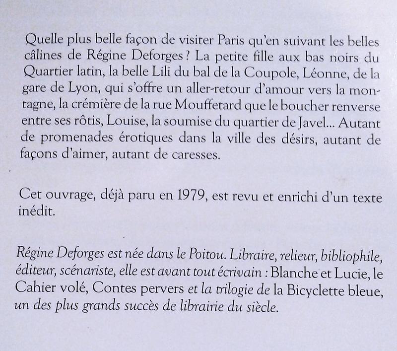 Portrait psychologique du grelé - Page 5 20171764