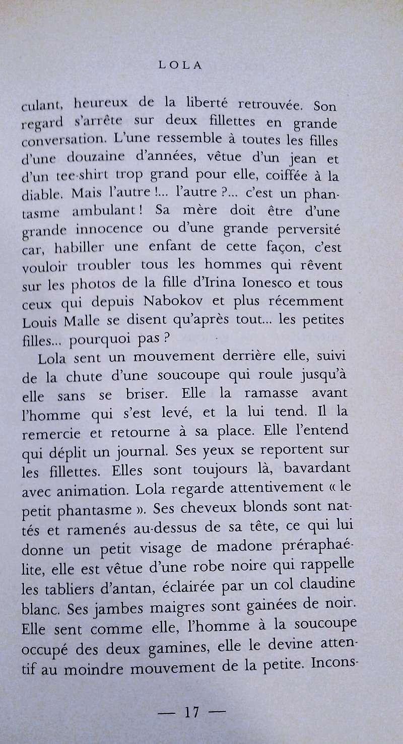 Portrait psychologique du grelé - Page 5 20171773