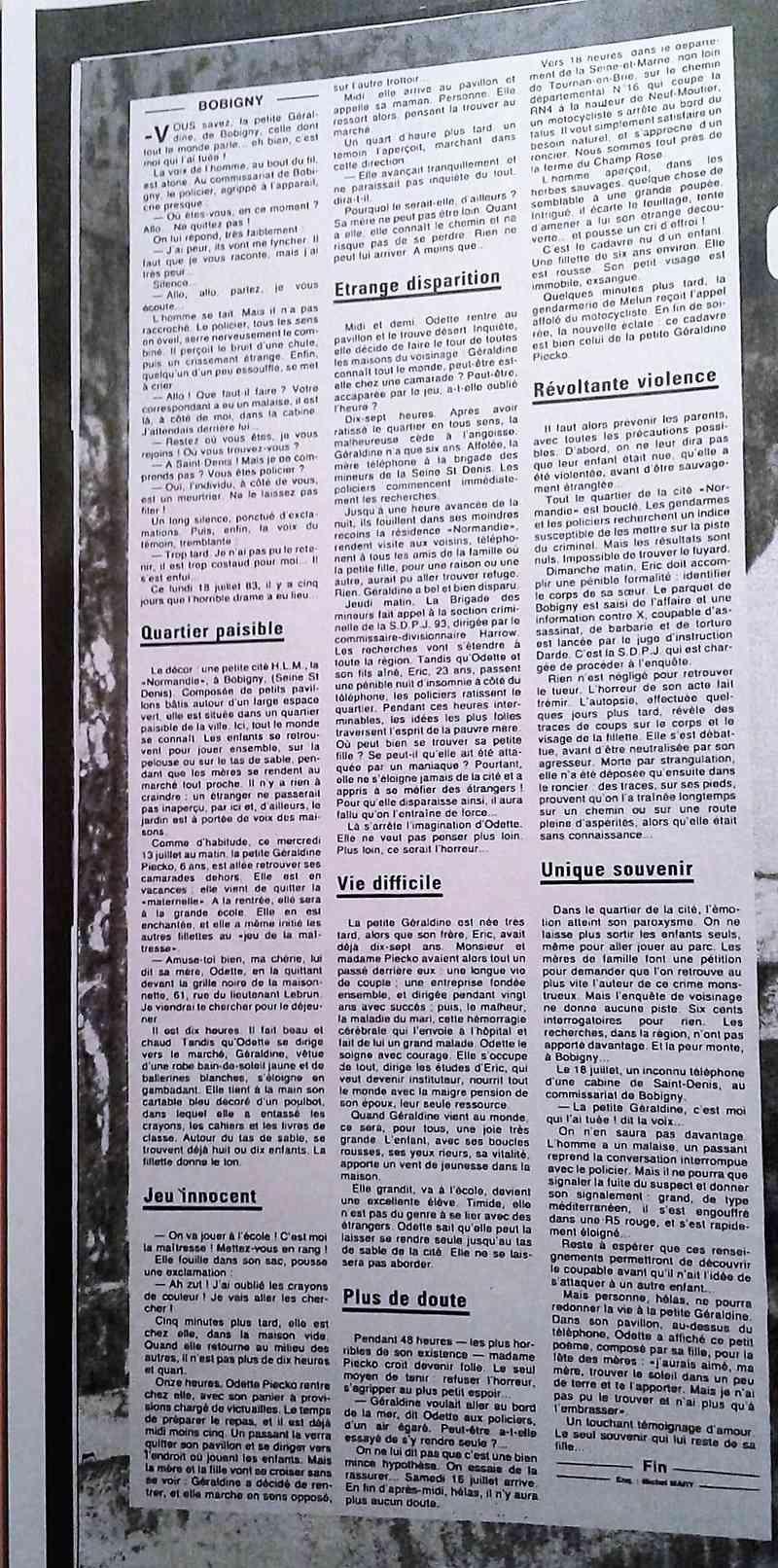 qui est il? VII - Page 3 20171823