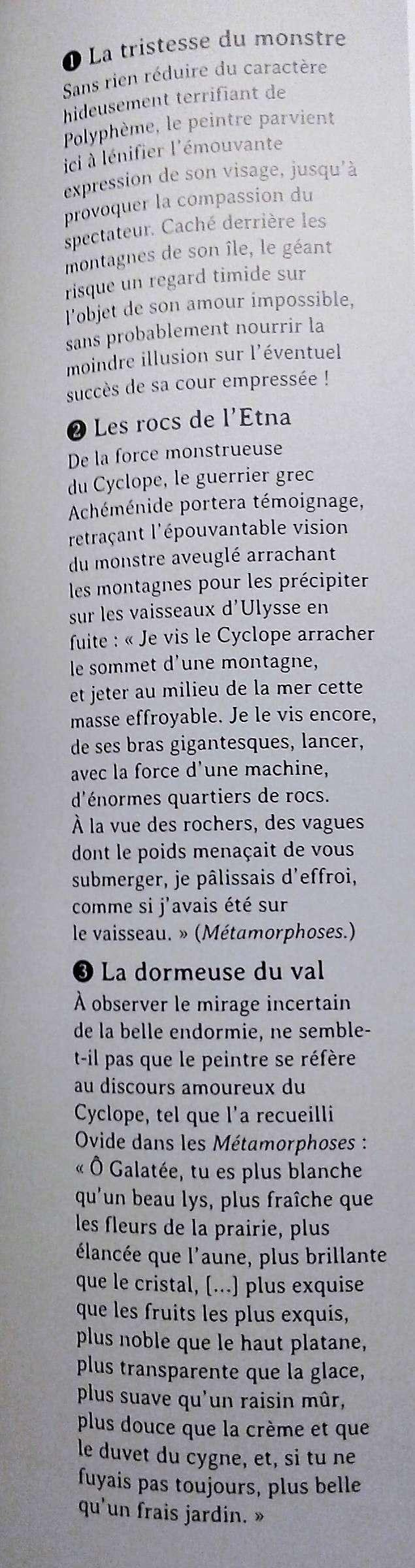 Portrait psychologique du grelé - Page 4 20180368
