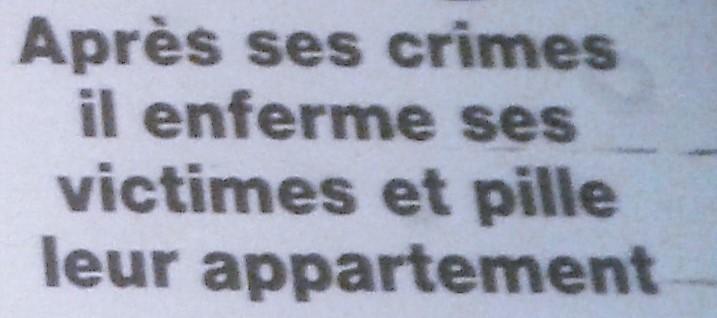 D'autres affaires criminelles de l'époque - Page 2 20180689